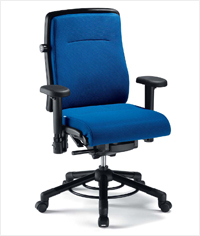 interstuhl online shop pro. Black Bedroom Furniture Sets. Home Design Ideas