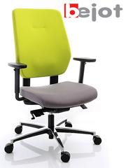 Bürostühle Bejot