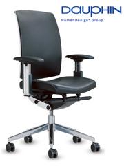 Bürostühle Dauphin