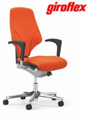 Bürostühle Giroflex