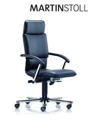 Bürostühle Martinstoll