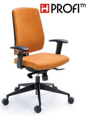 Bürostühle PROFIm