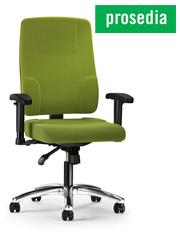 Bürostühle Prosedia
