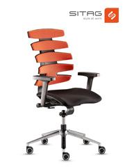 Bürostühle Sitag