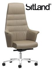 Bürostühle Sitland
