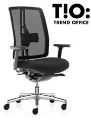 Bürostühle Trend Office