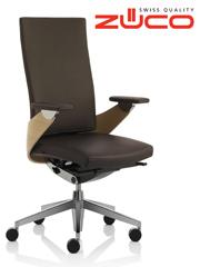 Bürostühle Züco