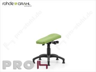 beinauflage nb12 rohde grahl online shop pro. Black Bedroom Furniture Sets. Home Design Ideas